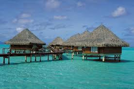 if i ever vacation here in tahiti can i bring instruments of