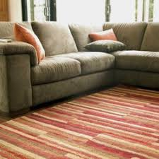 t n t chem carpet cleaning roseville ca phone number yelp