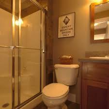 basement bathrooms ideas basement bathrooms ideas varyhomedesign