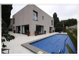 brand new 4 suites luxury duplex house pool garden garage for