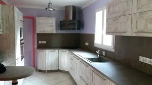 hotte de cuisine angle hotte cuisine d angle installation hotte de cuisine limoges 13