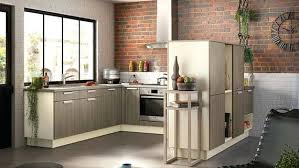 kitchen collection careers best of kitchen collection minimalist hikitchen info