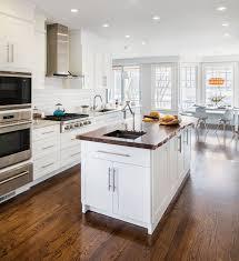 concord kitchen cabinets a concord couple embarks on a modern home makeover boston magazine