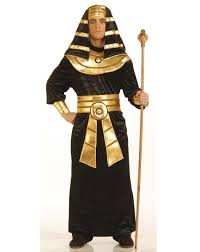 halloween costumes spirit store pharaoh mens costume u2013 spirit halloween big heart