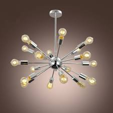 Lowes Light Fixtures Dining Room by Lowes Pendant Lighting Fixtures Pendant Lighting Kitchen Lowes