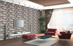 wall tiles marbel tiles dubai at woodenflooring ae