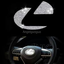 lexus nx malaysia forum compare prices on lexus steering wheel emblem online shopping buy