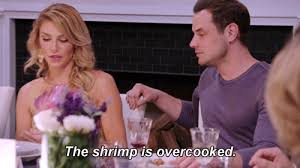 My Kitchen Rules Memes - overcooked gifs get the best gif on giphy