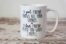 best mugs for coffee best friend gift coffee mug for best friend the love mugs