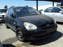 2011 hyundai accent gl auto auction ended on vin kmhcm3ac2bu191469 2011 hyundai accent