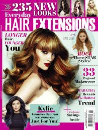 bellami hair coupon code 2015 press media bellami hair