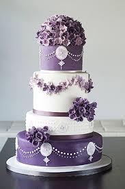 cake boss wedding cakes purple wallpaper