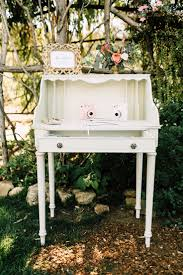 214 best guest book tables images on pinterest wedding reception