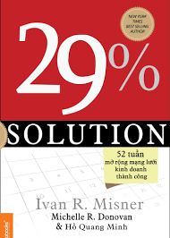13 pdf atrill and mclaney 8th edition solutions chapter 7