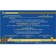 invitation printing services invitation card printing services ceremony invitation card