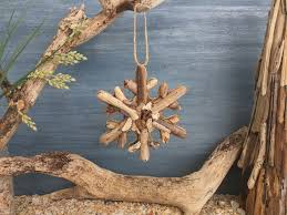 84 best driftwood images on driftwood