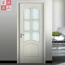 buy paint free door wood paint door interior door room door