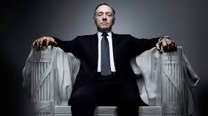 When Will Seeking Be On Netflix House Of Cards Season 2 The 10 Stages Of Binge Netflix Viewing