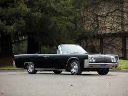 lincoln continental rm sotheby u0027s 1963 lincoln continental convertible arizona 2017