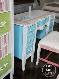 Painted Bedroom Furniture by Lake Paints U0027s Painted Bedroom Furniture