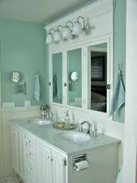 recessed bathroom storage cabinet ikea recessed medicine cabinet recessed medicine cabinet kitchen