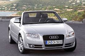 audi s4 review 2006 2007 audi s4 overview cars com