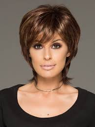 millie wig by noriko the perfect short shag u2013 wigs com u2013 the wig