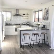 kitchen designs u shaped 13 best ideas u shape kitchen designs decor inspirations shape