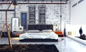 chambre loft yorkais beautiful chambre loft industriel images design trends 2017