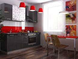 Kitchen Design Pic Modern Kitchen Design Ipc143 Modern Kitchen Design Ideas Al