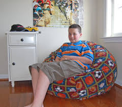 marvelous bean bag chairs for adults in kids traditional with bean