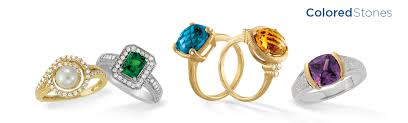 color rings images Color rings jpg