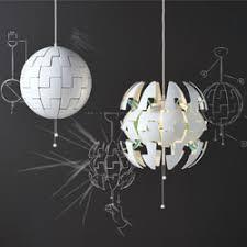 ikea luminaire chambre luminaires ikea suspensions affordable banquette de cuisine ikea