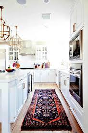 belles cuisines traditionnelles 51 beautiful bohemian inspired designs foyer la maison et douceur