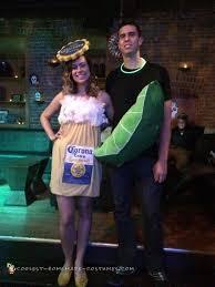 Treasure Chest Halloween Costume 650 Couples Halloween Costumes Images Diy