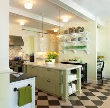 meuble cuisine lapeyre meuble cuisine lapeyre 2017 et cuisine meuble lapeyre des photos