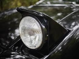 maserati bora engine rm sotheby u0027s 1975 maserati bora 4 7 monaco 2016