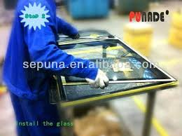 glue for glass to metal table best adhesive for glass get quotations a new glue flashlight curing