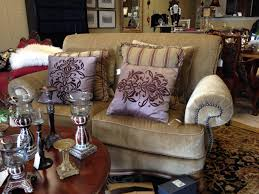 Home Decor Stores In Kansas City Furniture Furniture City Fresno Ca Furniture Consignment Stores