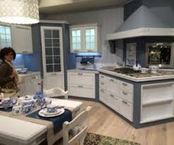 new kitchen furniture change up your space with new kitchen cabinet handles
