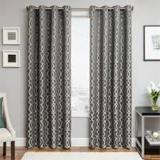 Curtains 100 Length 120 Length Sheer Curtains Curtain 96 Inch Awesome 34 For 100