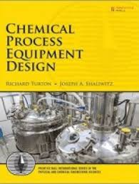 chemical process equipment design pdf download here u003d u003d u003e http www