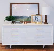 Master Bedroom Dresser Decor Large Bedroom Dressers Internetunblock Us Internetunblock Us