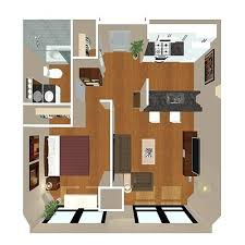 1 bedroom apartments for rent in dorchester ma 1 bedroom apartments in dorchester ma search apartments in towns