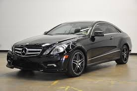 how much mercedes cost is this a deal 2011 e350 coupe page 3 mbworld org forums