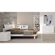 Italian Sofa Beds Modern by Sma Mobili Karisma Drop Modern Storage Bedroom Set