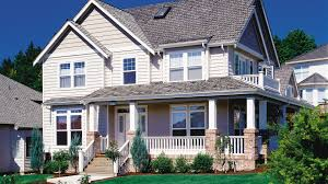 Houzz Home Design Inc Indeed by Mascord House Plan 2229 The Pennington