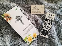 tattoo care essential oils tribal tattoo care monoi review livia mcqueen