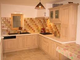 les mod鑞es de cuisine marocaine modele de cuisine marocaine moderne cool affordable design cuisine