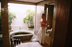 Exellent Home Design BaliIndonesian Bathroom Design Bali Style - Bali bathroom design
